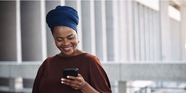 Customise your Banking App experience with extra features and services available on our new Add-on Store.