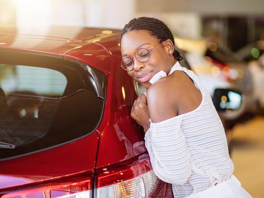 Bank Sa Car Insurance Quote