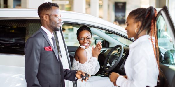 Get Up To 5 Online Car Insurance Quotes Standard Bank