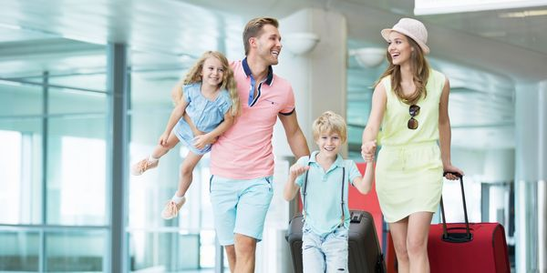 PER Insurance Travel Insurance Product Detail