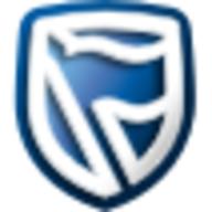 www.standardbank.co.za